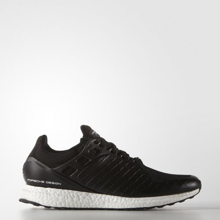Adidas Ultra Boost TRAINER   10826
